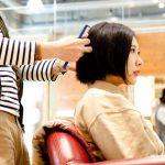 美容室に行くときはヘアスタイルは決めて行った方がいいの?